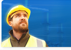 Imperious Technology